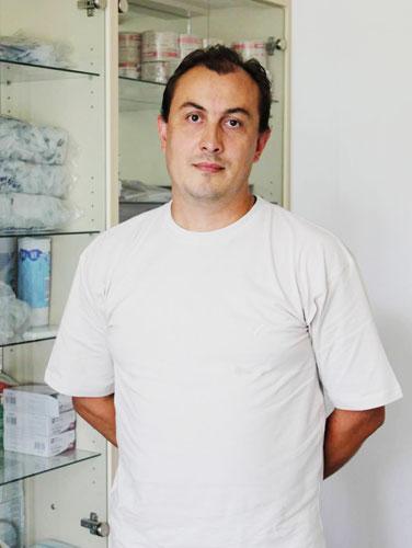Тверь пластическая хирургия свентицкий федеральный центр глазной и пластической хирургии аллоплант